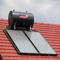 Solar Water Heater Repairing Services Manufacturers