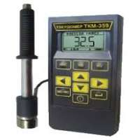 Dynamic Hardness Tester Manufacturers