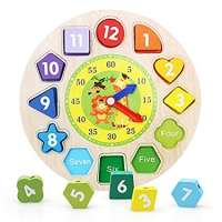 Toy Clocks Manufacturers