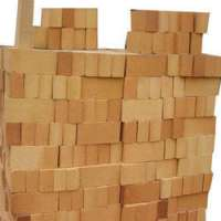 Acid Proof Bricks Manufacturers