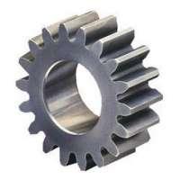 Machine Parts Manufacturers