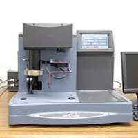 Gravimetric Analyzer Manufacturers