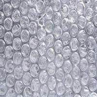 泡沫包装 制造商