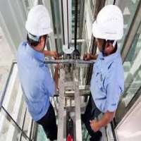 Elevator Maintenance Services Manufacturers