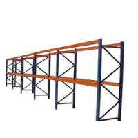 Assembly Racks Manufacturers