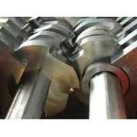 Shredder Knives Manufacturers