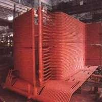 Membrane Boiler Manufacturers