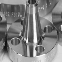 Stainless Steel Reducing Flange Manufacturers