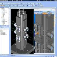 CNC Software Manufacturers