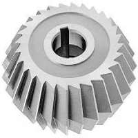 Double Angle Cutter Manufacturers