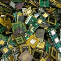 RAM Scrap Manufacturers