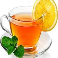 Lemon Tea Manufacturers