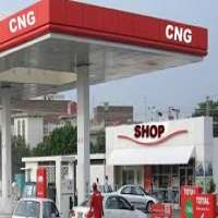 CNG Station Manufacturers