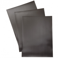 Magnetic Sheets Manufacturers