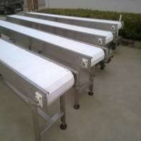 Food Grade Belt Manufacturers