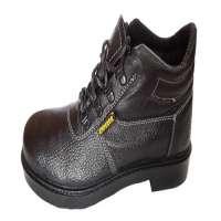 耐酸鞋 制造商