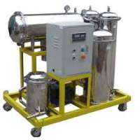 Vegetable Oil Refining Equipment Manufacturers