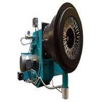 Boiler Burners Manufacturers