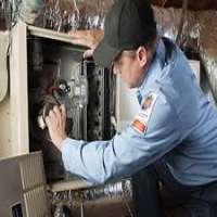 炉子维修服务 制造商