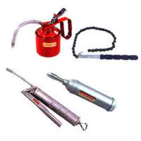 Lubrication Tools Manufacturers