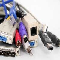 电脑周边电缆 制造商