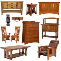 家具 制造商