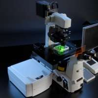 激光显微镜 制造商