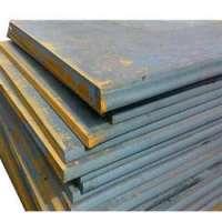 Hardox板材 制造商