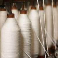 Cotton Textile Manufacturers