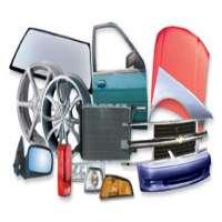 Automotive Body Parts Manufacturers
