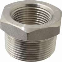 Hex Bushing Manufacturers