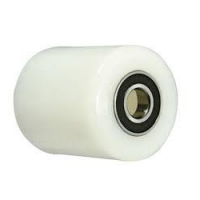 Nylon Conveyor Roller Manufacturers