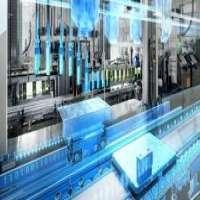 自动化系统 制造商