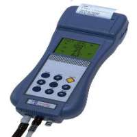 Portable Gas Analyzer Manufacturers