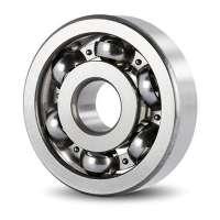 UCP Series Bearings Manufacturers