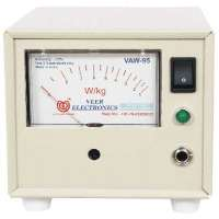 Iron Loss Tester Manufacturers