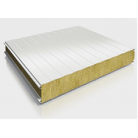 PUF Panel Manufacturers