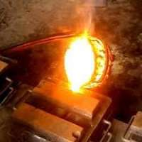 Industrial Casting Service Manufacturers