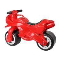 Motorcycle Toy Manufacturers