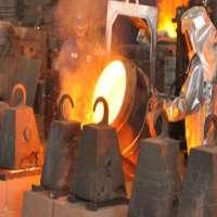 工业铸件 制造商