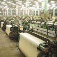 Textile Mills Manufacturers