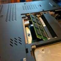 Laptop RAM Manufacturers