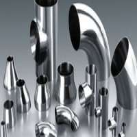 Seamless Welded Tube Fitting Importers