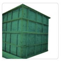 Furnace Casings Manufacturers