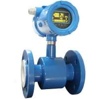 Electromagnetic Flow Meter Manufacturers