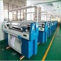 毛衣编织机 制造商