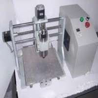 CNC PCB Drilling Machine Importers