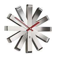 Stainless Steel Clock Manufacturers
