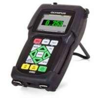 NDT Equipment Manufacturers