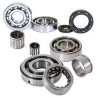 Engine Bearings Manufacturers